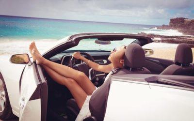 Location de voiture à Marie-Galante, quelle catégorie de véhicule choisir ?