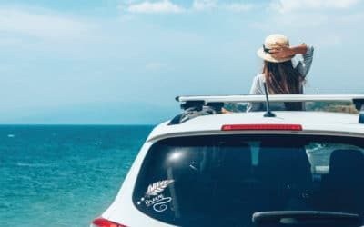 Location de voiture déclassée en Martinique, une bonne idée ?