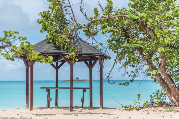 Où louer un véhicule sur l'île de Marie Galante ?