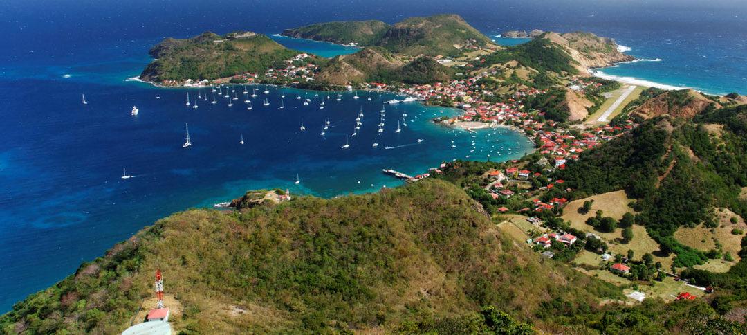 Location de voiture en Martinique, où louer son véhicule ?