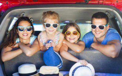 Quelles sont les options indispensables de location de voiture en Guadeloupe ?