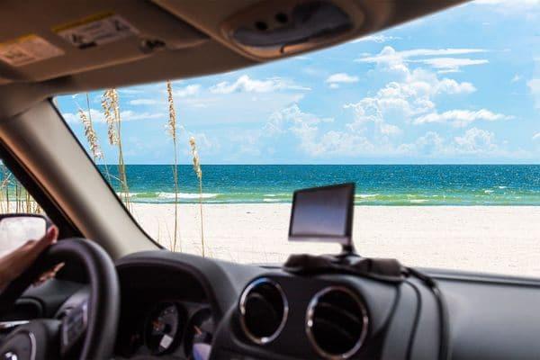 Options de location de voiture en Martinique, les indispensables