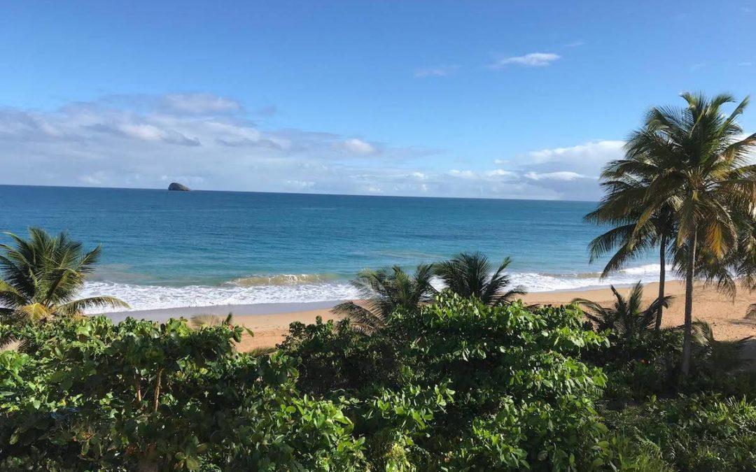 Location d'une voiture 5 portes en Guadeloupe, quelles offres proposées ?