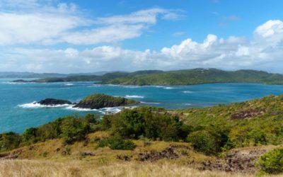 Location d'une voiture 5 portes en Martinique, quelles offres proposées ?