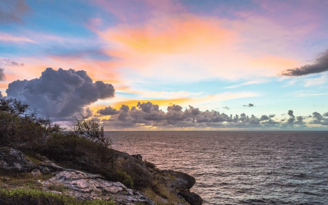 Location d'une voiture 7 places en Guadeloupe, quelles offres proposées ?