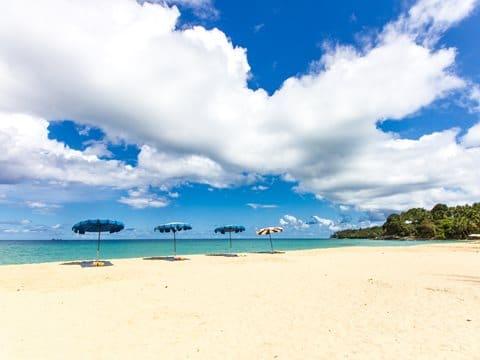 Location de voiture déclassée en Guadeloupe, une bonne idée ?