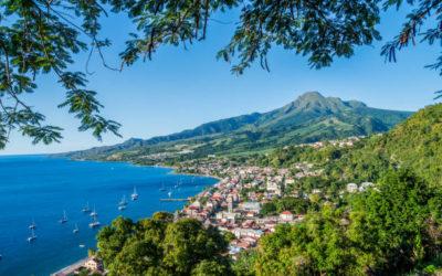 Location de voiture pas cher en Martinique, quelle meilleure catégorie ?