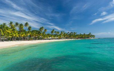 Road-trip en Guadeloupe, quels itinéraires pour 4 jours en voiture ?