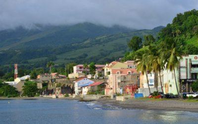 location d'une voiture citadine en Martinique, quelles offres proposées ?