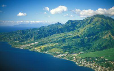 Location d'une voiture SUV en Martinique, quelles offres proposées ?