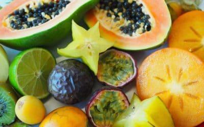 La gastronomie en Guadeloupe, le guide complet