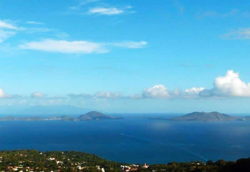 Les musées et expos en Guadeloupe à visiter absolument