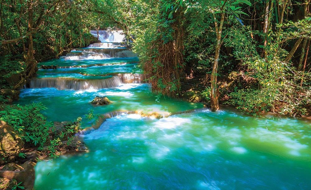 Visiter la Guadeloupe en octobre, quelle météo pour mon séjour ?