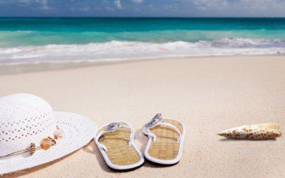 Les meilleures activités en Guadeloupe, le guide complet