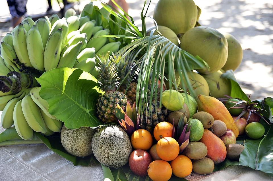 Les pâtisseries et desserts les plus prisés en Guadeloupe