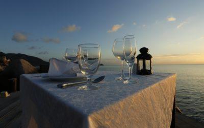 Nos restaurants préférés lors de votre séjour en Guadeloupe