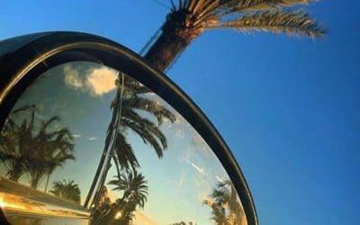 Visiter la Guadeloupe en 10 jours, ce qu'il ne faut pas rater