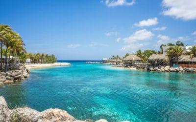 Visiter la Guadeloupe en 2 semaines, ce qu'il ne faut pas rater