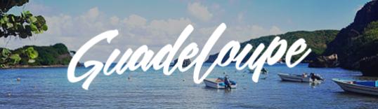 Autolagon Guadeloupe