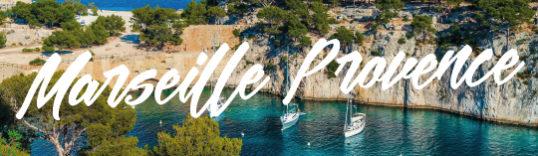Autolagon Marseille Provence