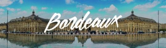 Autolagon Bordeaux