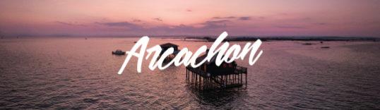 Autolagon Arcachon