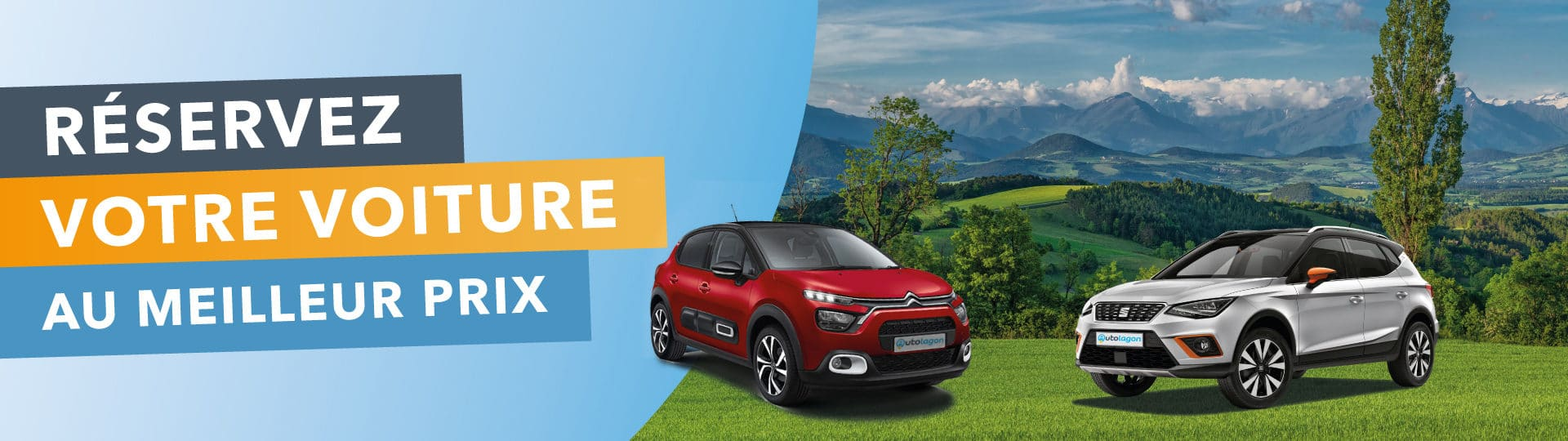 Book your electric vehicle