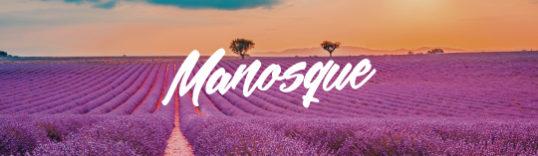 Autolagon Manosque